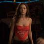 Eliza Dushku in The New Guy