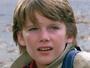 Ethan Hawke in Explorers