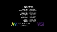 Evangelion-Netflix-S01E01 Credits LAS