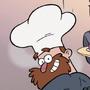 GFUVDM-T01E04-Chef