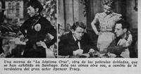 LaseptimacruzRevistaEcran1945