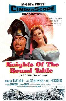 Los Caballeros del Rey Arturo-1953-1a1.jpg