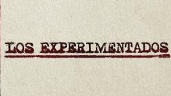 Los experimentados
