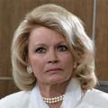 Sabrina1995 Ingrid Tyson
