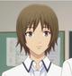 Yusuke FruitsB