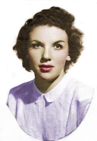 Carmen Salas