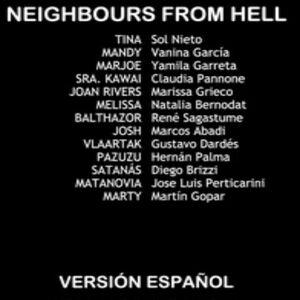 Doblaje Latino de Vecinos Infernales (Episodio 8).jpg