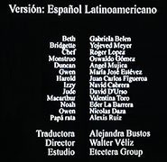 DramaTotal-LaGuarderiaS1E11