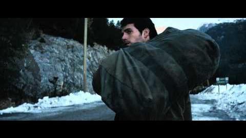 EL HOMBRE DE ACERO - Trailer 1 HD Doblado al español latino - Oficial de Warner Bros.