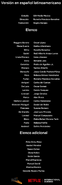 Eljuicio Credits(ep2)