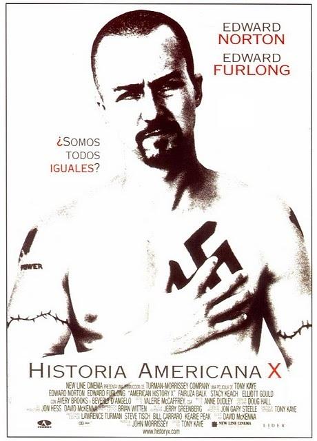 HISTORIA AMERICANA X 1.jpg