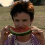 Juliette Lewis in Whats Eating Gilbert Grape