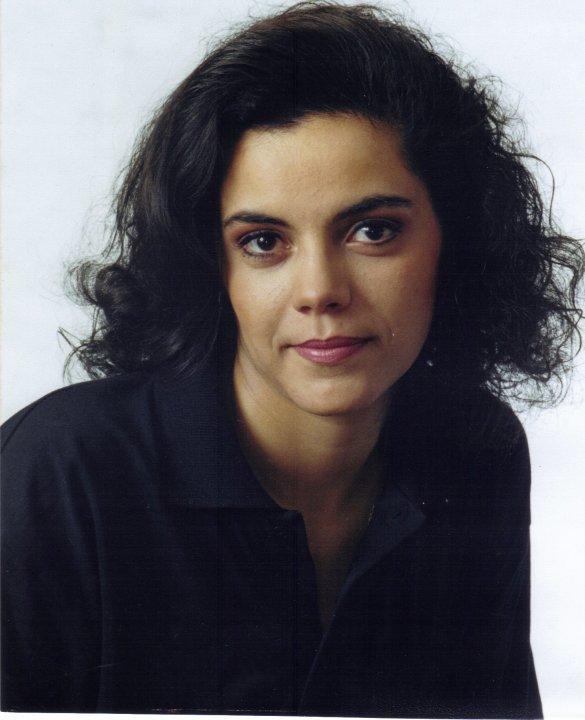 María Fernanda Morales