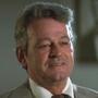 Mayor Larry Vaughn