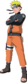Naruto-Shippuden-PNG-File