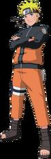 Naruto-Shippuden-PNG-File.png