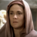 Virgen María.png