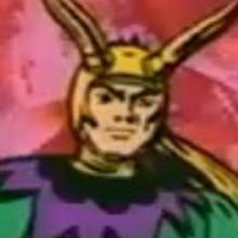 1966-Loki.png