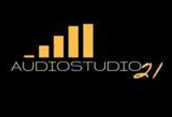 Audiostudio21