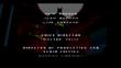 Batman Rise of Sin Tzu creditos 5