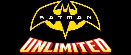 Batman ilimitado