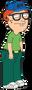 Character neilGoldman v2@2x