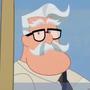 ComisionadoGordonSHG