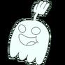 Fantasmin 2