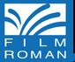 Film Roman logo.png