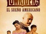 Lowriders: El sueño americano