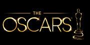 Oscar imagen.jpg