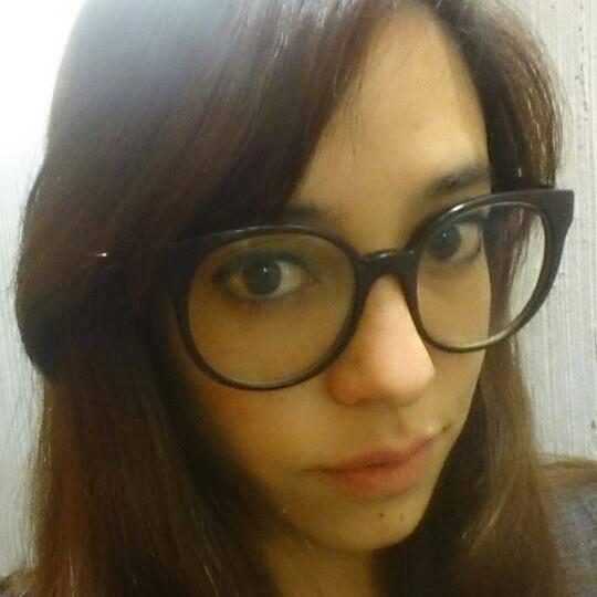 Regina Barajas