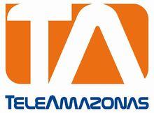 Teleamazonas(1).jpg