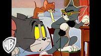 Tom y Jerry en Español Latino America Cortometrajes Nominados a los Oscars Vol