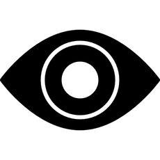 Vigilancia simbolo del ojo.jpg