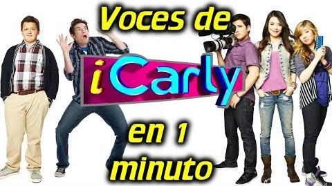 Voces_de_ICARLY_en_1_minuto-_-22