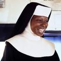 Whoopi Goldberg Sister Act 2