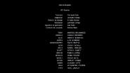 13RW2 créditos EP10a