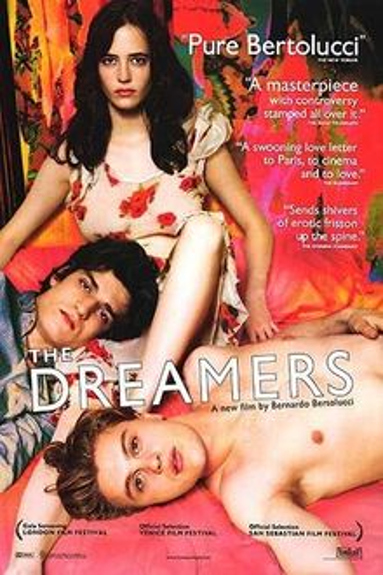 220px-The Dreamers movie.jpg