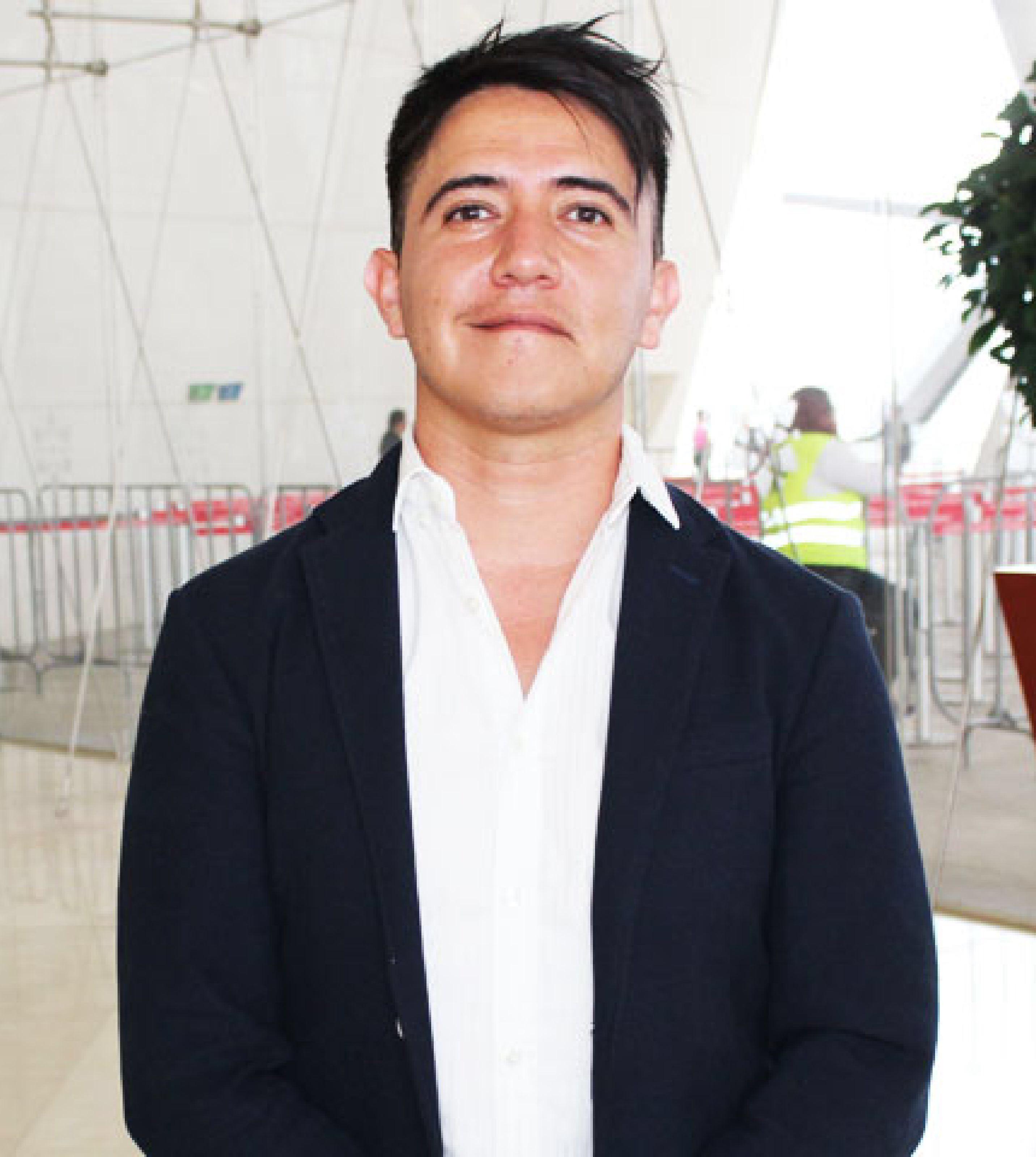 Arturo Cataño