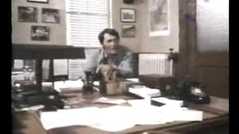 BRONCO_serie_con_jack_palance_3_caps_latino_vhsrip_by_Milord_Teum