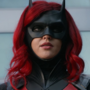 COIE Batwoman