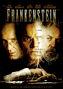 Frankenstein (2004) a
