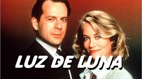 Luz_de_Luna_-_Serie_de_Tv_(_Español_Latino_)