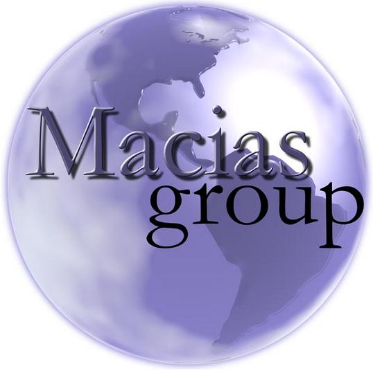 Grupo Macías