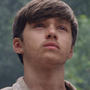 Nick Robinson in The Kings of Summer