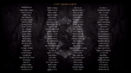 Outriders credits 2