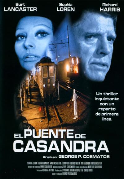 El puente de Cassandra