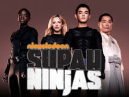 Supah-ninjas-11