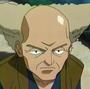 Yohmei Asakura2